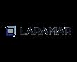 Laramar Group