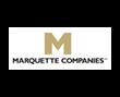 Marquette Companies