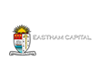 Eastham Capital